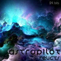 AstroPilot - Relicts (2016) MP3