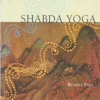 Russill Paul - Shabda Yoga (1999) MP3 от BestSound ExKinoRay