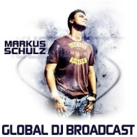 Markus Schulz - Global DJ Broadcast:World Tour - Montreal (2016) MP3