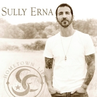 Sully Erna - Hometown Life (2016) MP3
