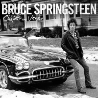 Bruce Springsteen - Chapter and Verse (2016) MP3
