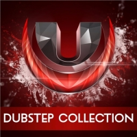 VA - Dubstep Collection (2016) MP3