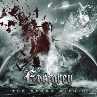 Evergrey - The Storm Within (Limited Edition) (2016) MP3