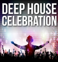 VA - Deep House Celebration (2016) MP3