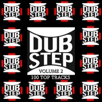 VA - Dubstep Vol.2: 100 Top Tracks (2016) MP3