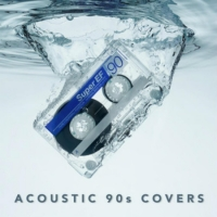 VA - Acoustic 90s Covers (2016) MP3