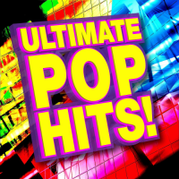 VA - Ultimate Quick Pop Hits (2016) MP3