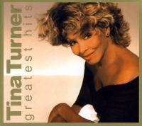 Tina Turner - Greatest Hits (2CD) (2008) MP3