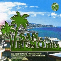 VA - San Remo Hits (3 CD) (2002) MP3