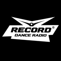 VA - Радио Рекорд - Record Club [21.11] (2016) MP3