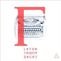 VA - Litho Twentyeight (2016) MP3