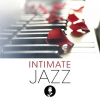 VA - Intimate Jazz (2016) MP3