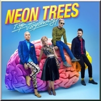 Neon Trees - Pop Psychology (2014) MP3