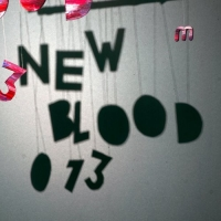 VA - New Blood 013 (2016) MP3
