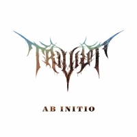 Trivium - Ember To Inferno (Ab Initio Deluxe Edition) (2016) MP3