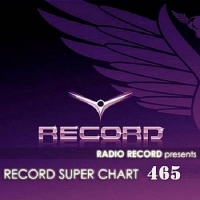 VA - Record Super Chart #465 (2016) MP3