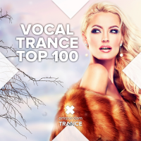 VA - Vocal Trance Top 100 (2016) MP3