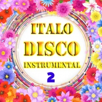 VA - Italo Disco Instrumental Version ot Vitaly 72 - 2 (2016) MP3