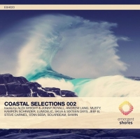 VA - Coastal Selections 002 (2016) MP3