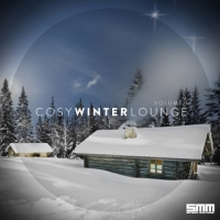 VA - Cosy Winter Lounge, Vol.1 (2016) MP3