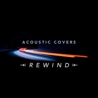 VA - Acoustic Covers Rewind (2016) MP3