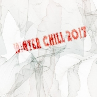 VA - Winter Chill 2017 (2016) MP3