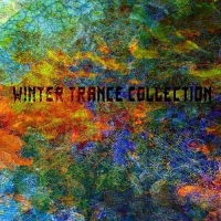 VA - Winter Trance Collection (2017) MP3