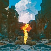 Bonobo - Migration [Japanese Edition] (2017) MP3