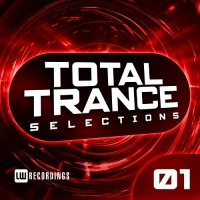 VA - Total Trance Selections Vol 01 (2017) MP3