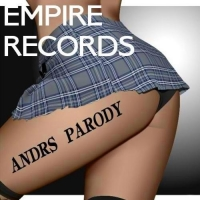 VA - Empire Records - ANDRS Parody (2017) MP3