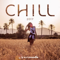 VA - Armada Chill 2017 (2017) MP3