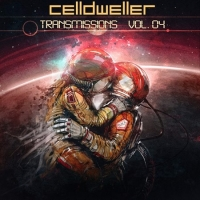 Celldweller - Transmissions Vol. 04 (2017) MP3