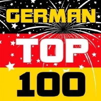 VA - German Top 100 Single Charts (03.02.2017) MP3