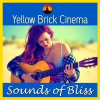 Yellow Brick Cinema - Sounds of Bliss (2016) MP3