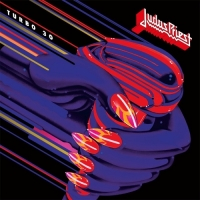 Judas Priest - Turbo 30 [30Th Anniversary Edition Remaster 3CD] (2017) MP3