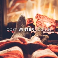 VA - Cosy Winter Lounge Vol.2 (2017) MP3