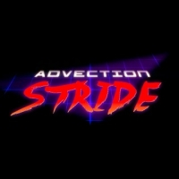 Advection Stride - Discography (2016-2017) MP3