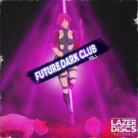 VA - Future Dark Club vol.1 (2016) MP3