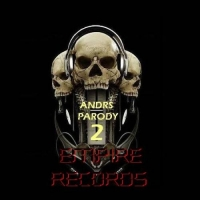 VA - Empire Records - ANDRS Parody 2 (2017) MP3