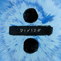 Ed Sheeran - ÷ [Deluxe Edition] (2017) MP3