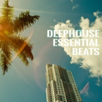 VA - Deephouse Essential Beats (2017) MP3