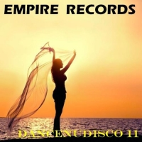 VA - Empire Records - Dancenudisco 11 (2017) MP3