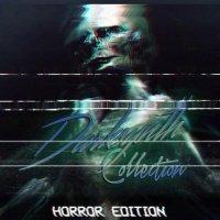 VA - Darksynth Collection [Horror Edition] (2017) MP3