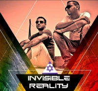 Invisible Reality (Abramov Shamil, Igor Sorin) - Singles And EP's Collection (2009-2016) MP3