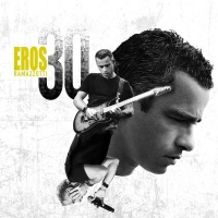 Eros Ramazzotti - Eros 30 [3CD Deluxe Edition] (2014) MP3