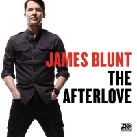 James Blunt - The Afterlove [Extended Version] (2017) MP3