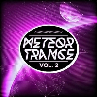 VA - Meteor Trance Vol.2 (2017) MP3