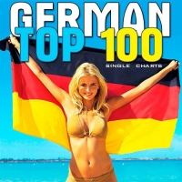 VA - German Top 100 Single Charts (17.03.2017) MP3