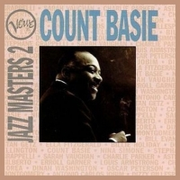 Count Basie - Verve Jazz Masters 2 (1993) MP3