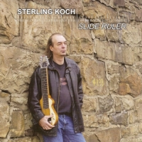 Sterling Koch - Slide Ruler (2011) MP3